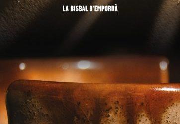 """""""Jordi Cuixart. Des de Lledoners"""","""