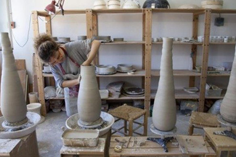 ceramistes*-la-bisbal-ceràmica-decoración-vajilla