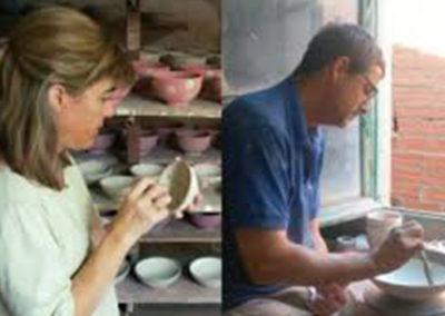 Ceràmiques Lluís Puigdemont