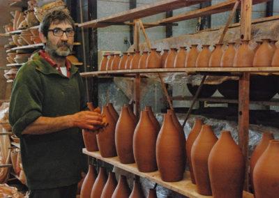 Ceràmica Pantaleu