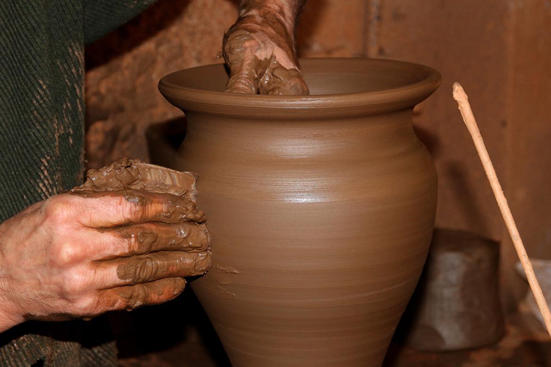 ceramistes-la-bisbal-pantaleu-torn-ceràmica-empordà-