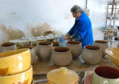 Rulduà Ceràmica