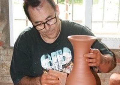 Ceràmica Yuma
