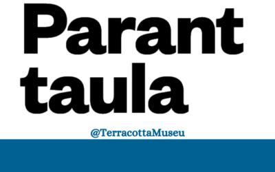 PARANT TAULA